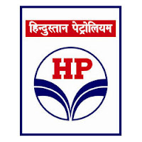 Hindustan Petroleum Corporation Limited - HPCL Recruitment 2021 - Last Date 15 May
