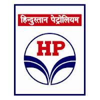 हिंदुस्तान पेट्रोलियम कॉर्पोरेशन लिमिटेड - एचपीसीएल भर्ती 2021 - अंतिम तिथि 15 मई