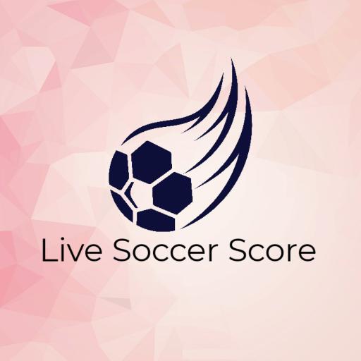 Sportsurge Streams