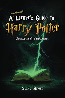 https://www.amazon.com/Writers-Guide-Harry-Potter-ebook/dp/B01ITK9BLQ/