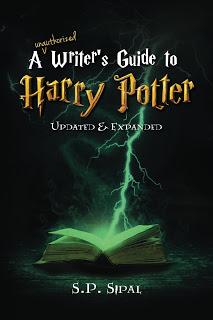 https://www.amazon.com/Writers-Guide-Harry-Potter-ebook/dp/B01ITK9BLQ/