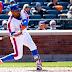ÚLTIMA HORA: Céspedes firma con los Mets por 4 temporadas