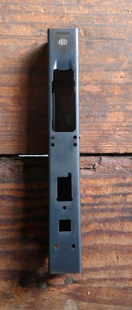AK-Custom-Engraving-Serial-Polish-Childers