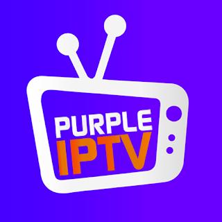Jo Sport IPTV v9.2 [Adfree] Apk logo