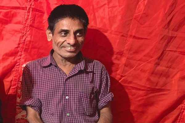 mahendra-kapoor-missing-from-sector-10-news
