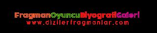 https://www.dizilerfragmanlar.com/2020/02/ebru-sahin-fotograf-resim-sekilleri-style.html