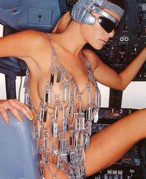 Melania Trump Hot & Sexy pics