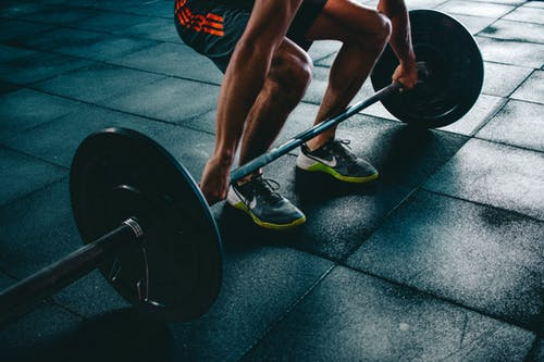 Advantages and disadvantages of gym training