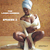 THE LIVING GODDESS  (EPISODE 2)