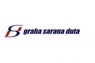 Lowongan Kerja PT. Graha Sarana Duta (Telkom Property) Pekanbaru Januari 2020