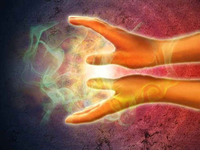 4 Psychic Abilities You Might Have Without Even Realizing It