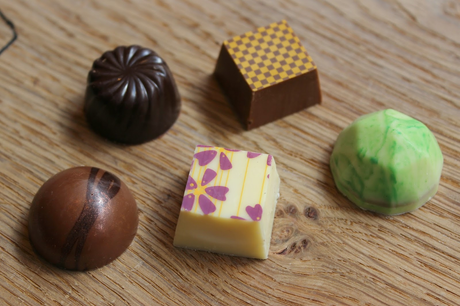 little alchemy how to make chocolate