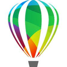CorelDRAW Graphics Suite 2019 v21.0.0.628