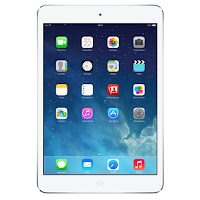 iPad Mini 2 16GB Wi-Fi + cellular