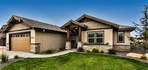 Boise Real Estate Market Conditions