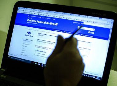Por falta de pagamento, Receita cancela adesão de mais de 700 contribuintes ao Novo Refis