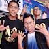 Viral, Lagu Cak Pakam Yang Dipopulerkan Oleh Rian Prabu