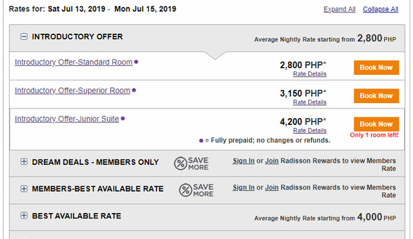 Park Inn by Radisson Iloilo Hotel Junior Suite - Park Inn by Radisson Iloilo Hotel Junior Suite Review - Iloilo hotel - Bacolod blogger - Bacolod mommy blogger - Philippines - family travel - family friendly hotel - Park Inn by Radisson Iloilo room rates