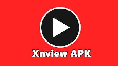 Download Xnview Indonesia 2019 Apk versi Terbaru 2021