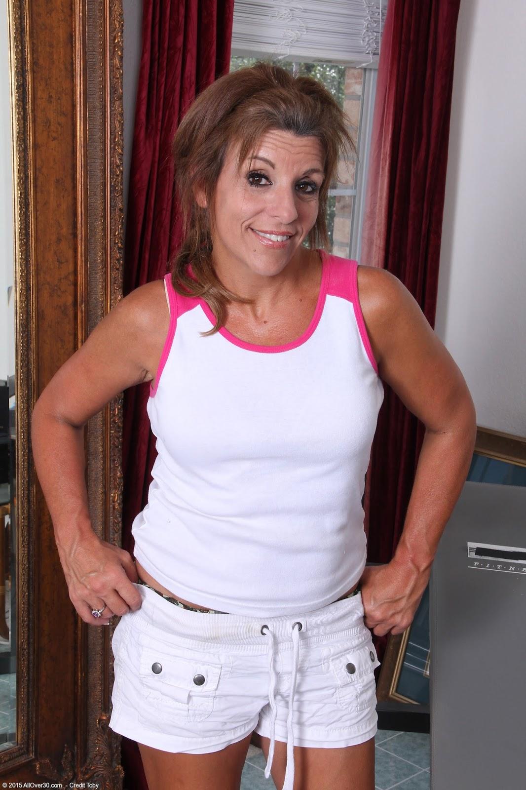 Stifler Moms 38