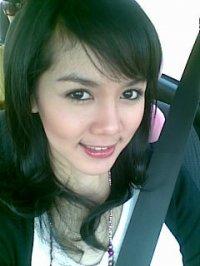Foto Ratu Annisa