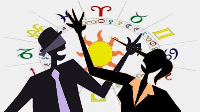 I segni zodiacali più falsi e bugiardi