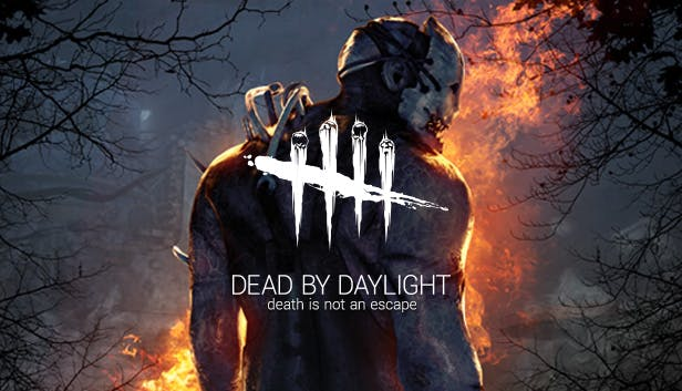 Dead By Daylight Review: An Intense And Bloody Manhunt