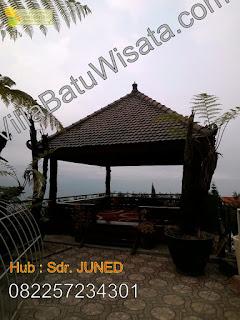 Villa Di Batu 15 Kamar Tidur Dekat Pacuan Kuda Jalibar | Villa Raja | Villa Batu Wisata