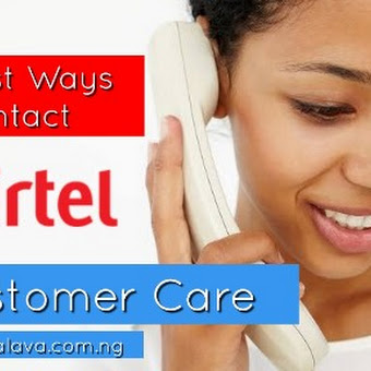 Airtel Customer Care: Easiest Ways To Contact Them Today