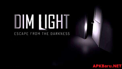 Download DIM Light v1.95 Apk Terbaru