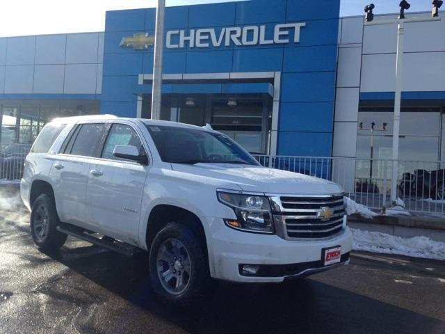 2017 chevrolet tahoe for sale at emich chevrolet near denver. Cars Review. Best American Auto & Cars Review
