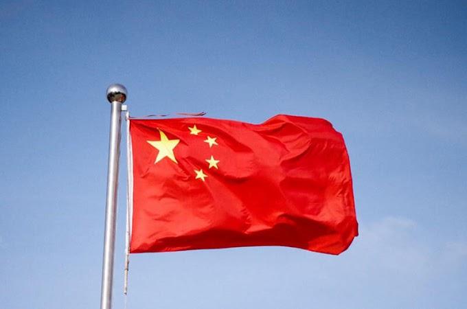 81 more People die in China: As Coronavirus spreads