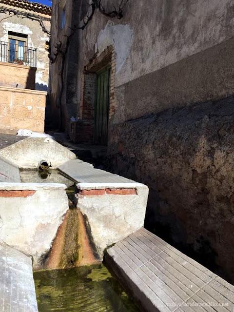 lavadero-castilmimbre