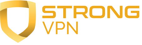 strong-vpn-download