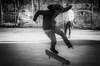 http://fineartfotografie.blogspot.de/2015/03/skateboarding-in-berlin-schwarzwei.html