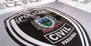 Polícia apreende veículos e materiais utilizados na explosão do BB em Alagoa Nova