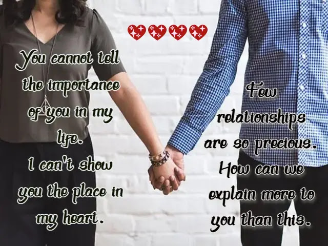 Love Shayari in English for Girlfriend with Image Download