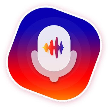 Vani – Your Personal Voice Assistant Call Answer (MOD, Premium Features Unlocked) APK For Android