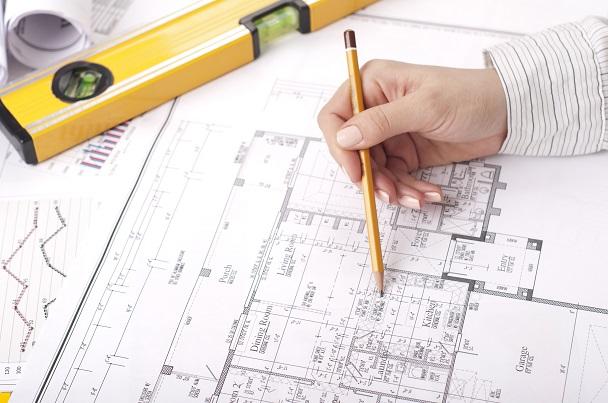 El desaceleramiento en la construcción continuará hasta el primer semestre del 2016