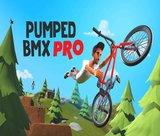 pumped-bmx-pro