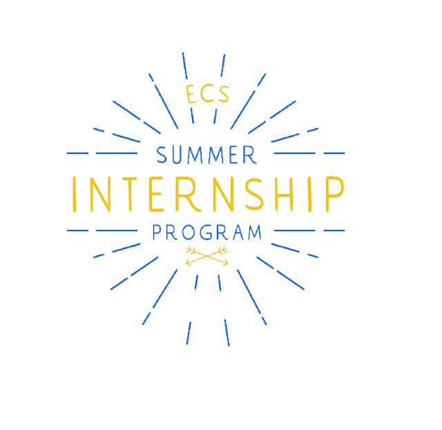 Latest TPL Insurance Jobs - Summer Internship Program Latest Jobs June 2021