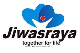 Lowongan Kerja PT Asuransi Jiwasraya (Persero) 2019