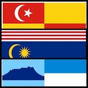 Selangor, WP Kuala Lumpur & Sabah Dilanjutkan PKPB