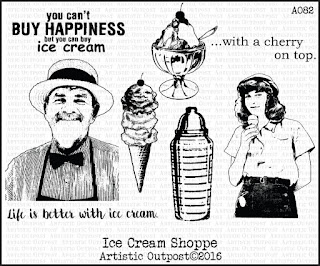 http://ourdailybreaddesigns.com/ice-cream-shoppe-1301.html