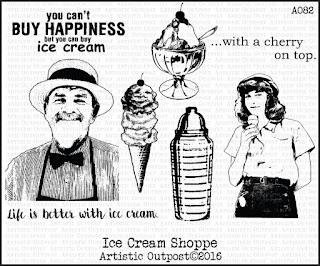 http://ourdailybreaddesigns.com/ice-cream-shoppe-1301.html