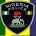 Former Ebonyi Commissioner arrested for alleged murder
