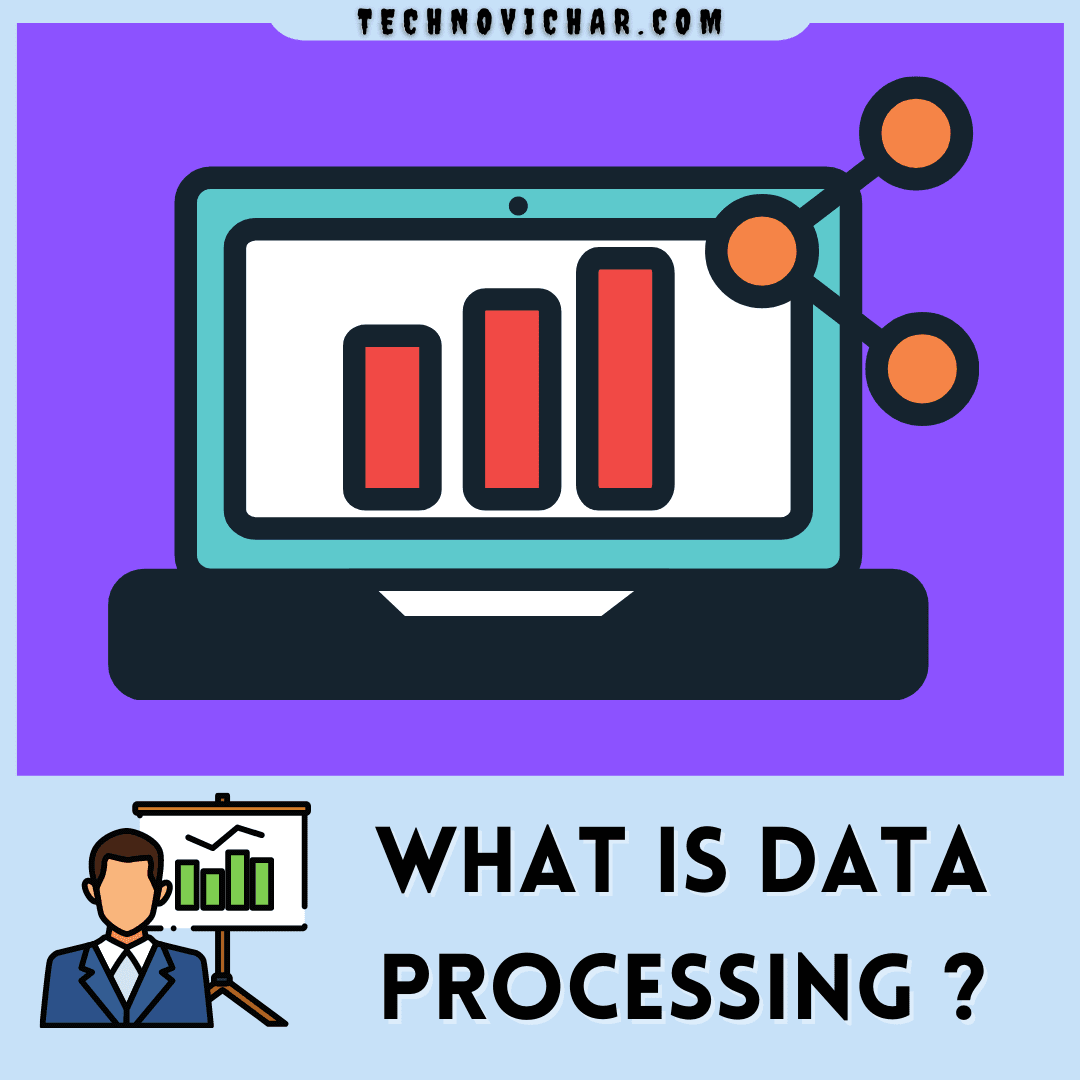 What_is_Data_Processing_in_Hindi