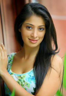 Actress Raai Laxmi HD Image Gallery  IMAGES, GIF, ANIMATED GIF, WALLPAPER, STICKER FOR WHATSAPP & FACEBOOK