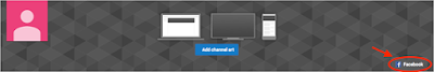4. Add joins and illuminating nuances to your channel.