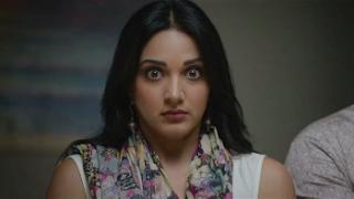 Download Laxmii (2020) Full Movie Hindi 720p HDRip    MoviesBaba 1
